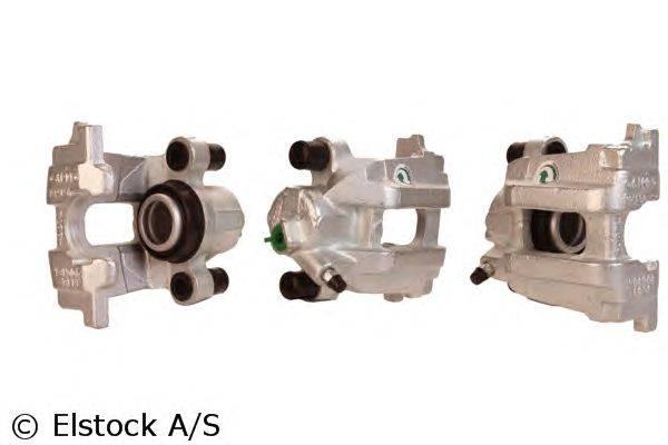 Тормозной суппорт ELSTOCK 86-1645