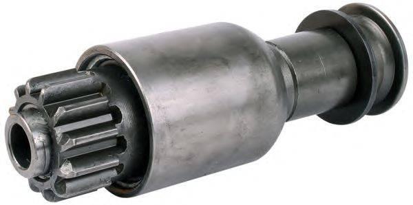 Привод с механизмом свободного хода, стартер PowerMax 1014026