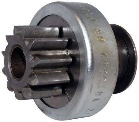 Привод с механизмом свободного хода, стартер PowerMax 1015802