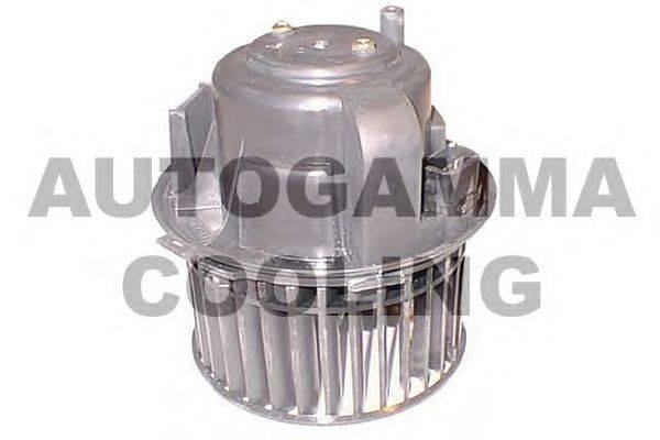 Вентилятор салона AUTOGAMMA GA20352