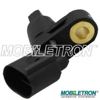 Датчик, частота вращения колеса MOBILETRON AB-EU003