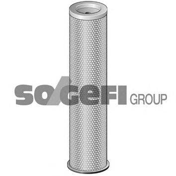 Воздушный фильтр SogefiPro FLI6418