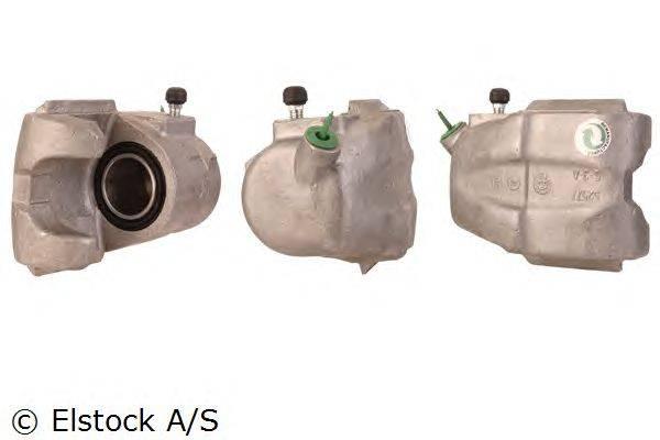 Тормозной суппорт ELSTOCK 82-0634