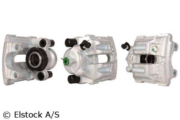 Тормозной суппорт ELSTOCK 86-1665