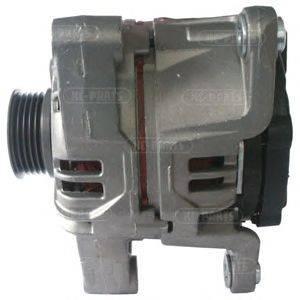 Генератор HC-PARTS CA1748IR