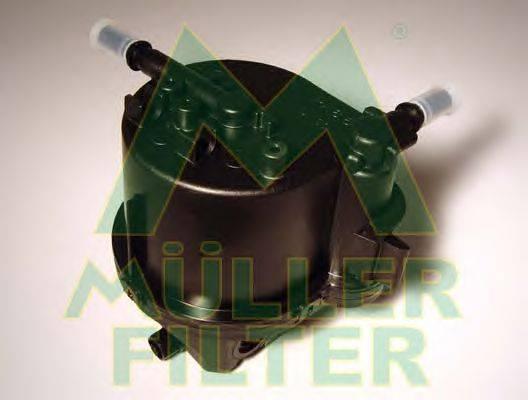 Топливный фильтр MULLER FILTER FN243