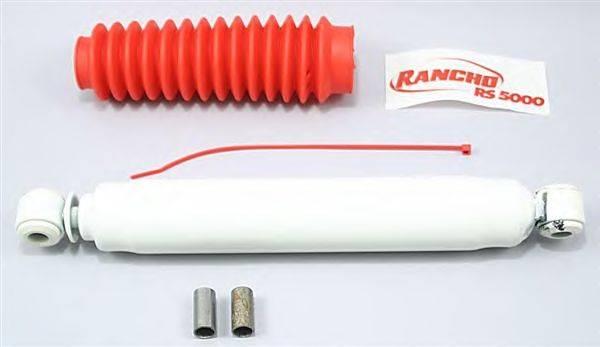 Амортизатор RANCHO RS5116