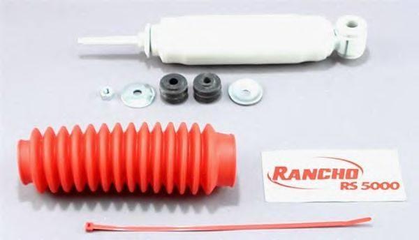 Амортизатор RANCHO RS5145