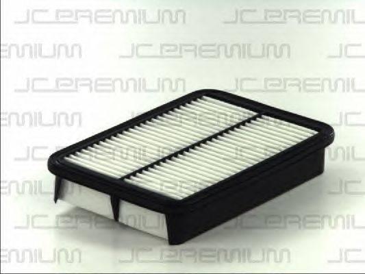 Воздушный фильтр JC PREMIUM B22039PR