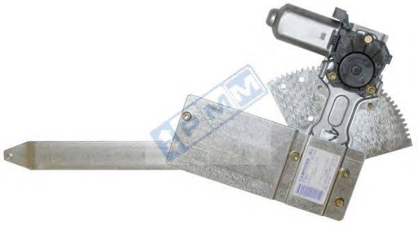 Подъемное устройство для окон PMM 11021 L