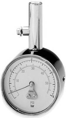 Испытательный прибор, давление / вакуум HELLA GUTMANN 8PD 006 535-001