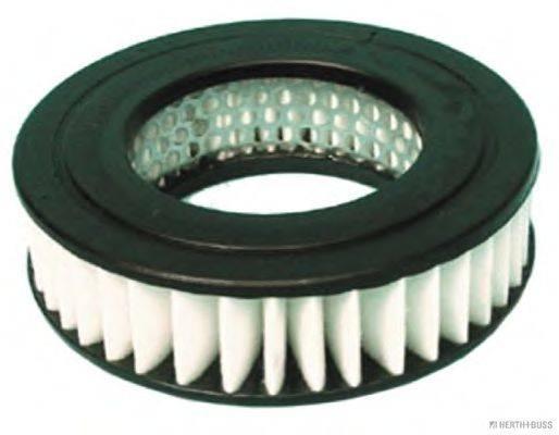 Воздушный фильтр HERTH+BUSS JAKOPARTS J1322002