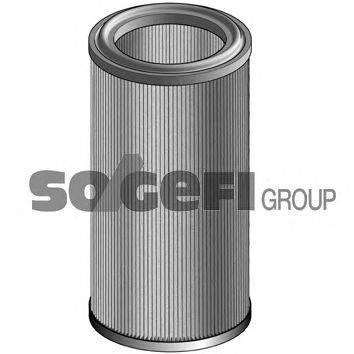 Воздушный фильтр SogefiPro FLI9051