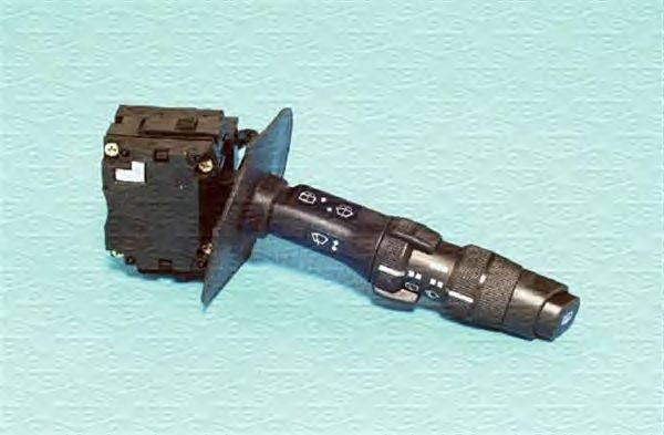 Выключатель на колонке рулевого управления MAGNETI MARELLI 000042376010