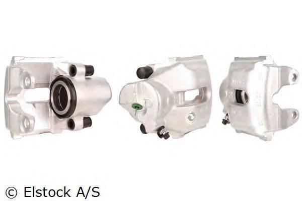 Тормозной суппорт ELSTOCK 82-0668