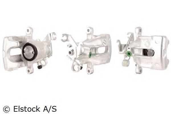 Тормозной суппорт ELSTOCK 86-1272