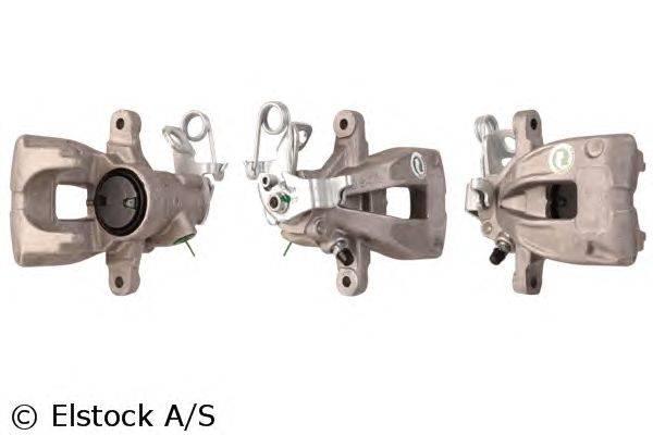 Тормозной суппорт ELSTOCK 86-1667
