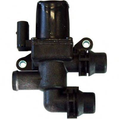 Регулирующий клапан охлаждающей жидкости FISPA 83.879