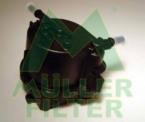 Топливный фильтр MULLER FILTER FN242