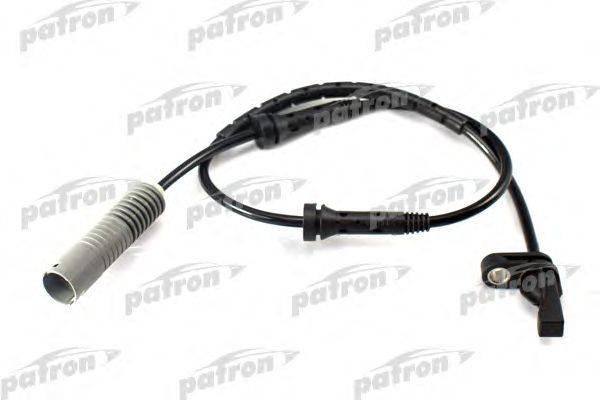 Датчик, частота вращения колеса PATRON ABS51004