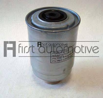 1A FIRST AUTOMOTIVE (НОМЕР: D20319) Топливный фильтр