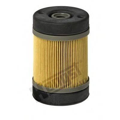 Карбамидный фильтр HENGST FILTER E100U D160