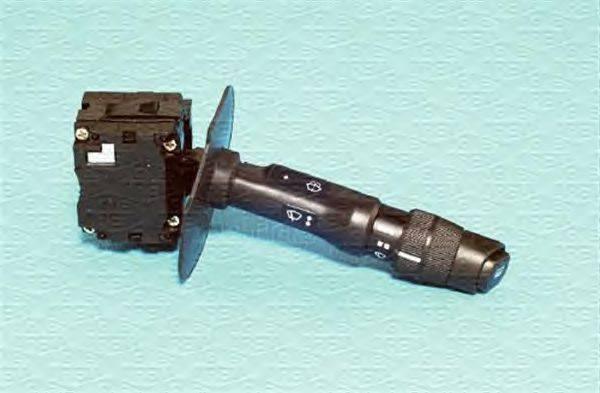 Выключатель на колонке рулевого управления MAGNETI MARELLI 000042385010
