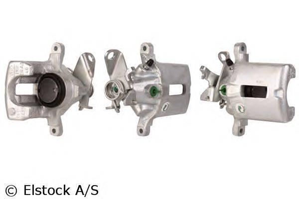 Тормозной суппорт ELSTOCK 86-1631
