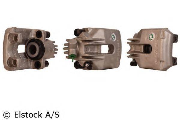 Тормозной суппорт ELSTOCK 86-1538