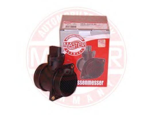 Расходомер воздуха MASTER-SPORT 023-K-PCS-MS