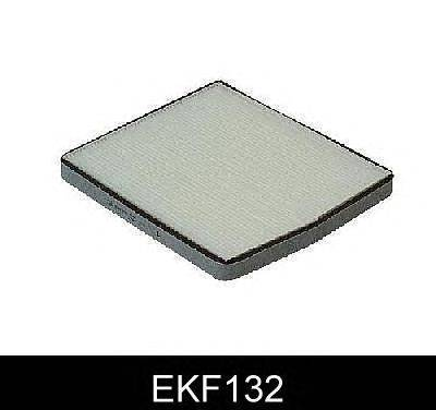 Фильтр, воздух во внутренном пространстве COMLINE EKF132