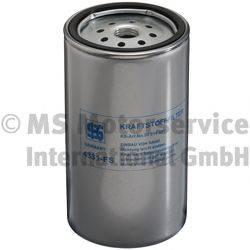 Топливный фильтр KOLBENSCHMIDT 50013174