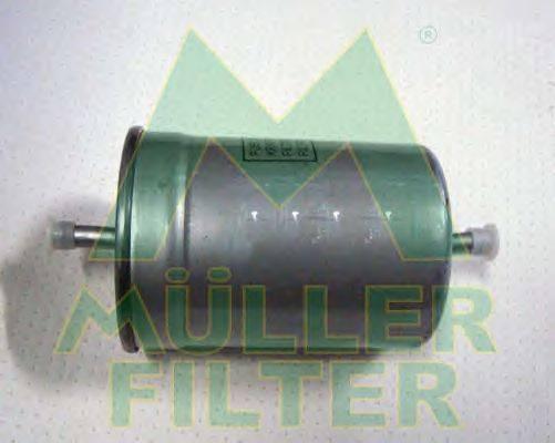 Топливный фильтр MULLER FILTER FB188