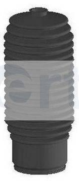 Комплект пылника, рулевое управление ERT 101547