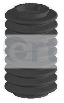Комплект пылника, рулевое управление ERT 101627