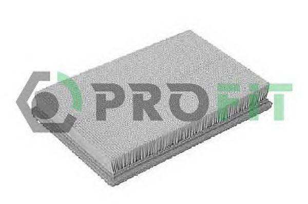 Воздушный фильтр PROFIT 15121010