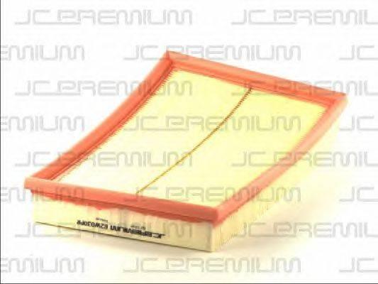 Воздушный фильтр JC PREMIUM B2W030PR