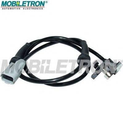 Датчик, частота вращения колеса MOBILETRON AB-EU001