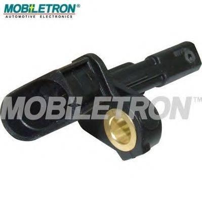 Датчик, частота вращения колеса MOBILETRON AB-EU012