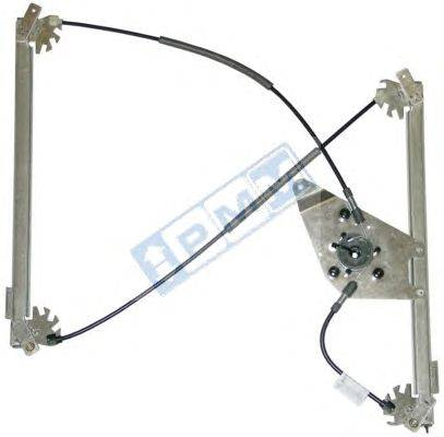 Подъемное устройство для окон PMM 12124 R