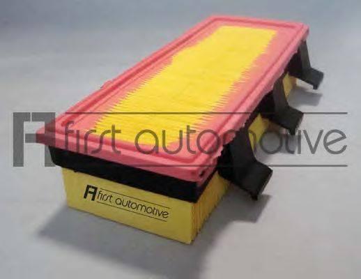 1A FIRST AUTOMOTIVE (НОМЕР: A60141) Воздушный фильтр
