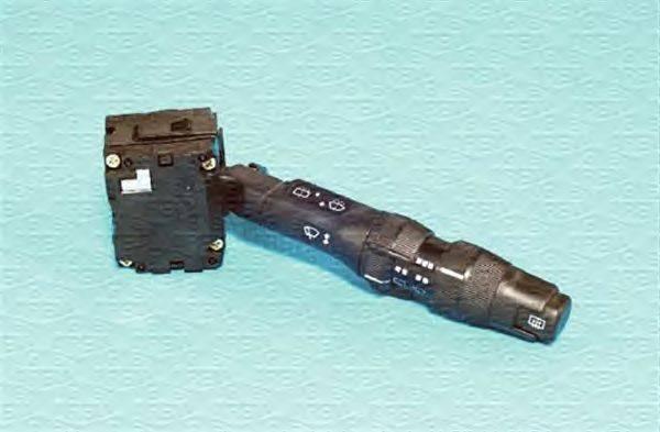 Выключатель на колонке рулевого управления MAGNETI MARELLI 000043012010