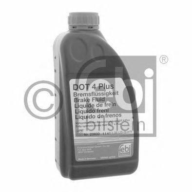 FEBI BILSTEIN (НОМЕР: 23930) Тормозная жидкость; Тормозная жидкость