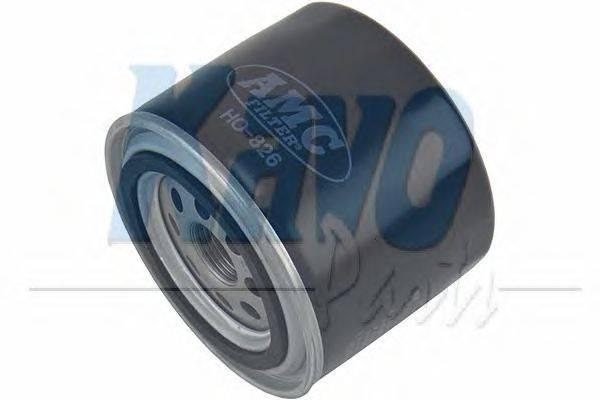 Масляный фильтр AMC Filter HO-826