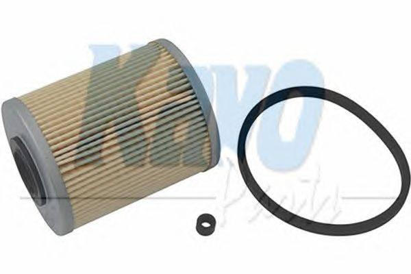 Топливный фильтр AMC Filter MF-4651