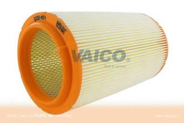 VAICO (НОМЕР: V24-0015) Воздушный фильтр