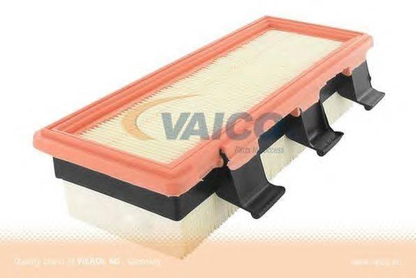 VAICO (НОМЕР: V46-0557) Воздушный фильтр