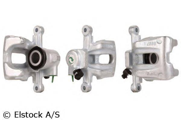 Тормозной суппорт ELSTOCK 86-1567