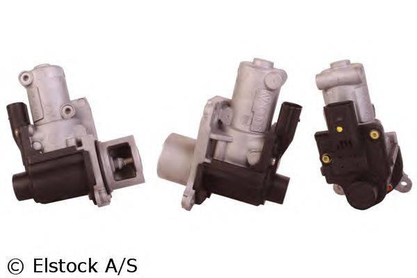 Клапан возврата ОГ ELSTOCK 73-0029