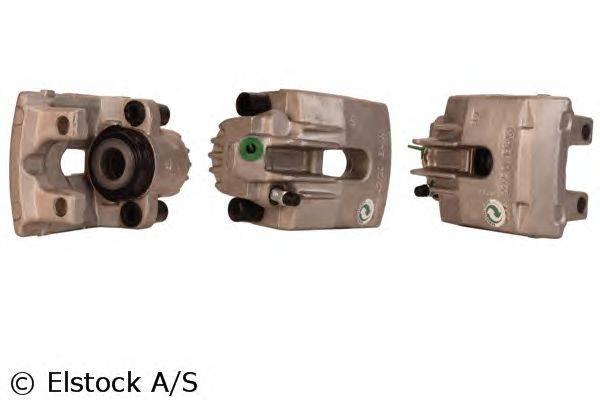 Тормозной суппорт ELSTOCK 86-1561